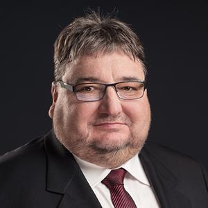 Martin Kašpar, Profi Credit Czech