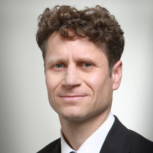 Martin Tuček