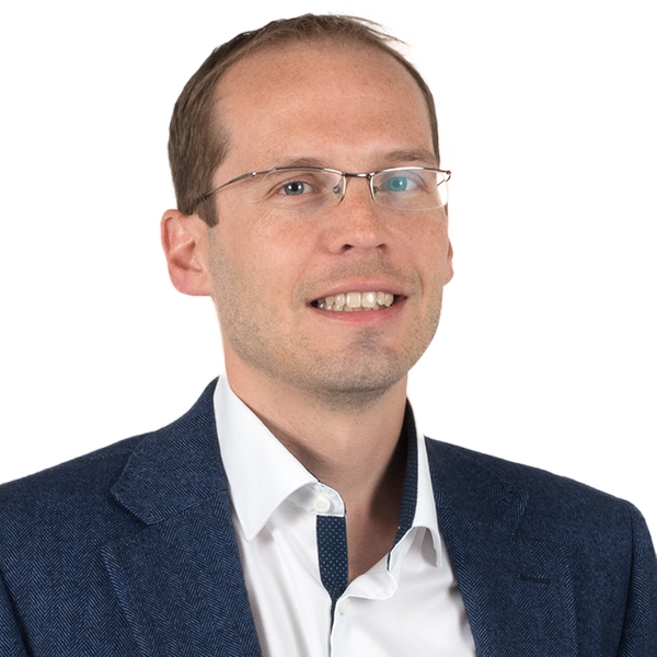 Michal Kratochvíl, 2N telekomunikace