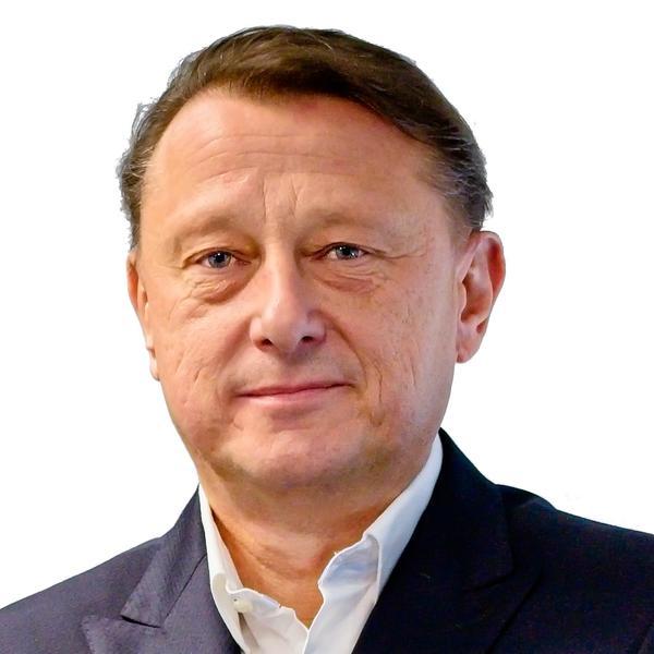 Jaroslav Holán, O-I