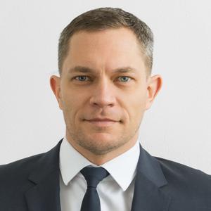 Marek Cvačka, ESA logistika