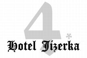 Hotel Jizerka