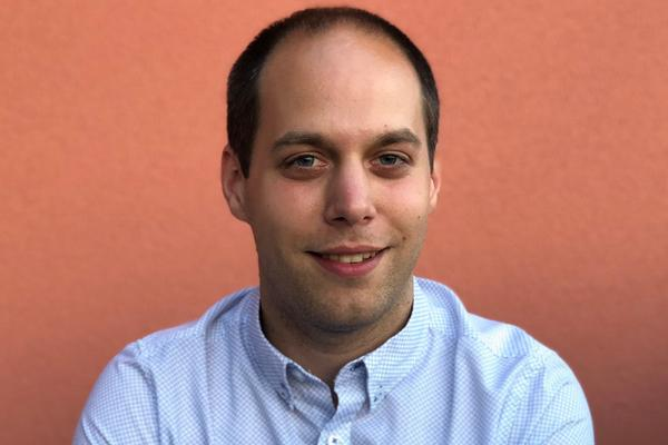 Jaroslav Nedoma, lektor MS Office, Quality Point
