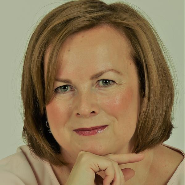 Alena Sochorová, Microsoft