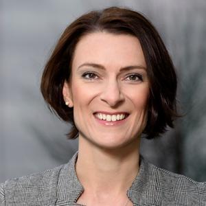 Dana Tomášková, O2