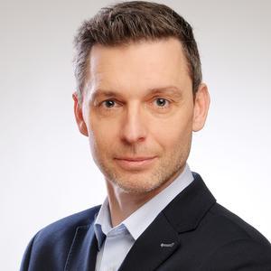 Miroslav Pudil, Kühne + Nagel ČR