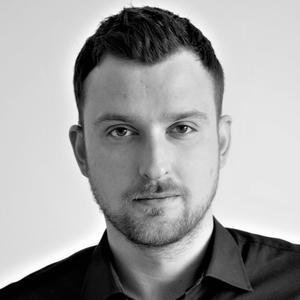Adam Kučínský, ředitel odboru regulace, Národní úřad pro kybernetickou a informační bezpečnost