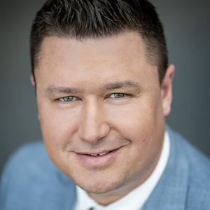 David Moravec, ČSOB