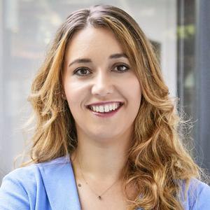 Anna Chalova, Air Bank