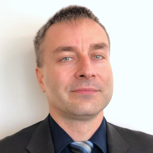 Tomáš Smolík, D.A.S.