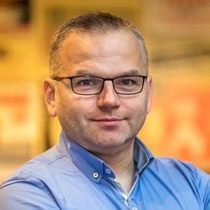 Zdeněk Havlena, Pivovary Staropramen