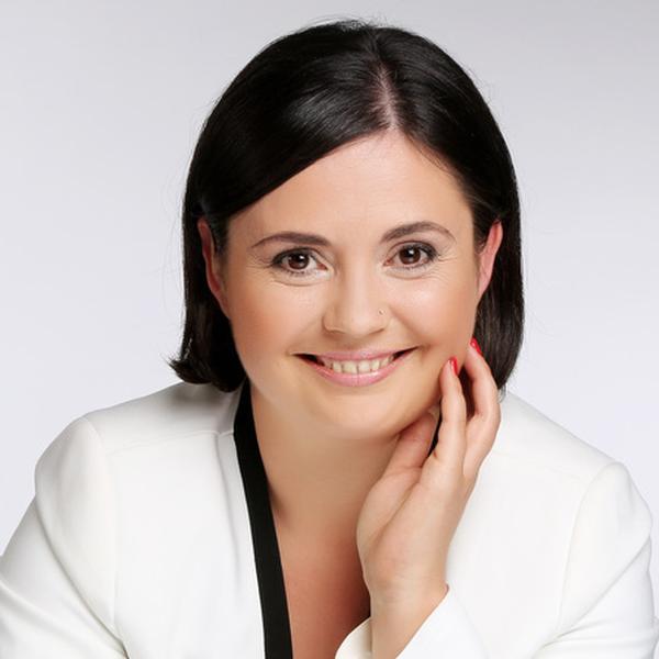 Mgr. Cristina Muntean