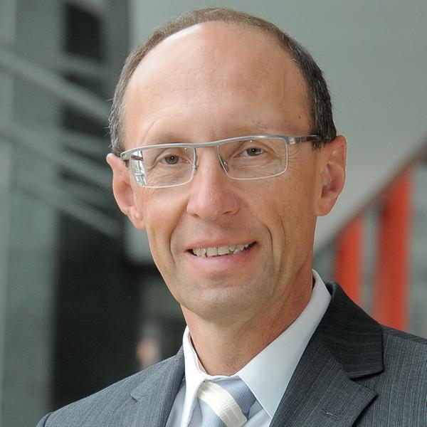 Michal Petrman