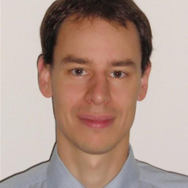 Ing. Michal Bohuš, Ph. D., lektor společnosti Quality Point