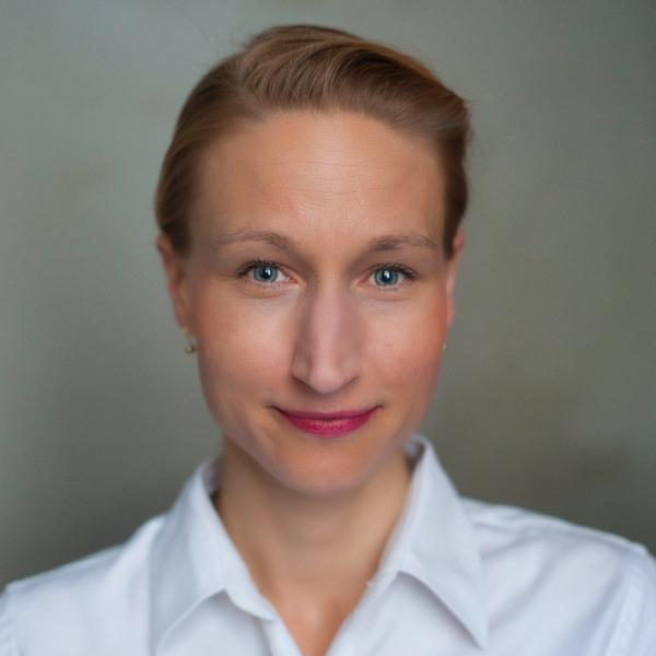 Karolina Šrámkové, JTBANKA