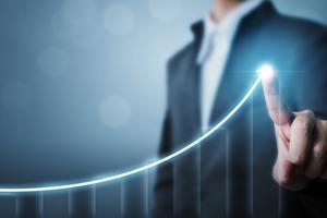 Z krize může firmám pomoci efektivní řízení mzdových nákladů