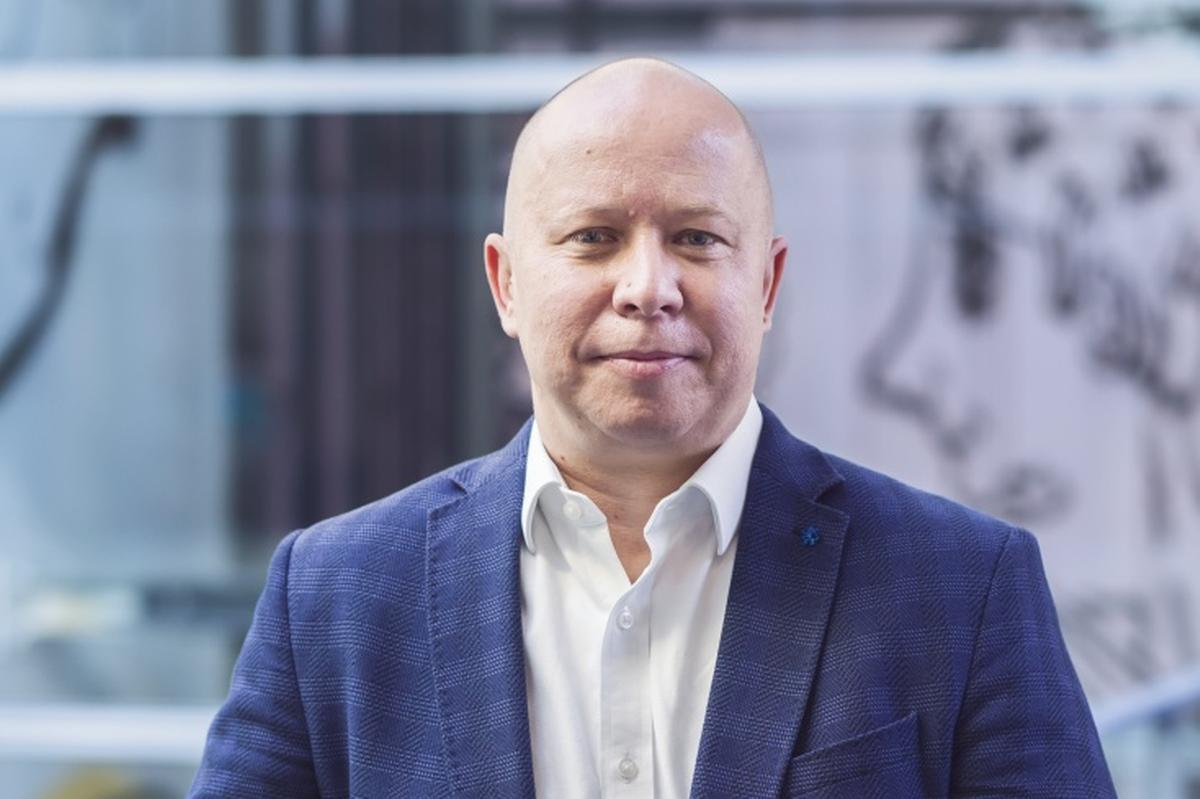 SAP - Ladislav Kučera