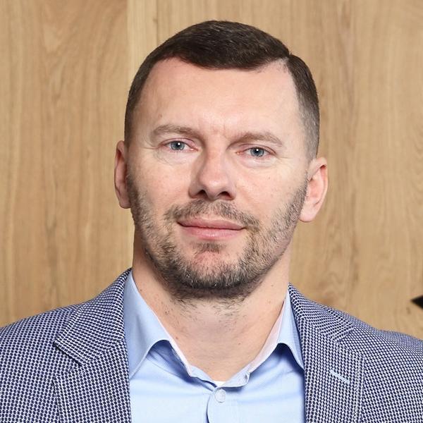 Jiří Solucev, ARVAL