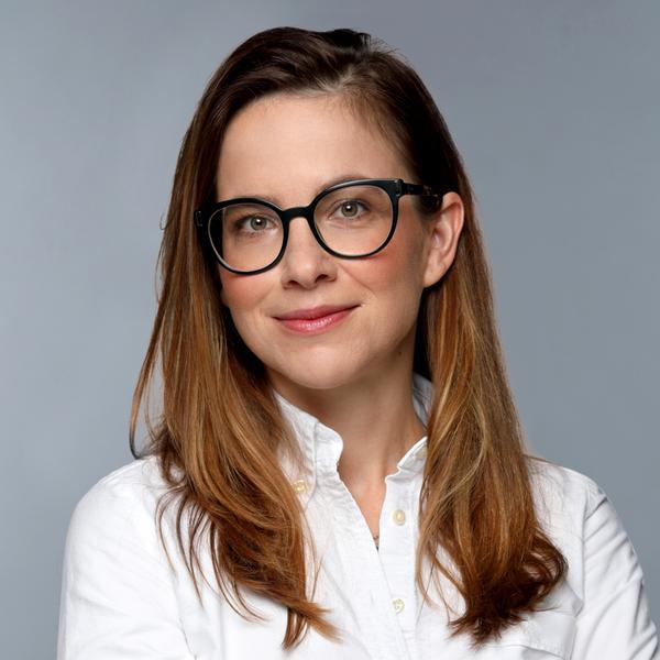 Zuzana Vinklerová, AMISTA
