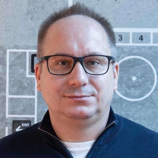 Jan Boleslavský, CzechTourism