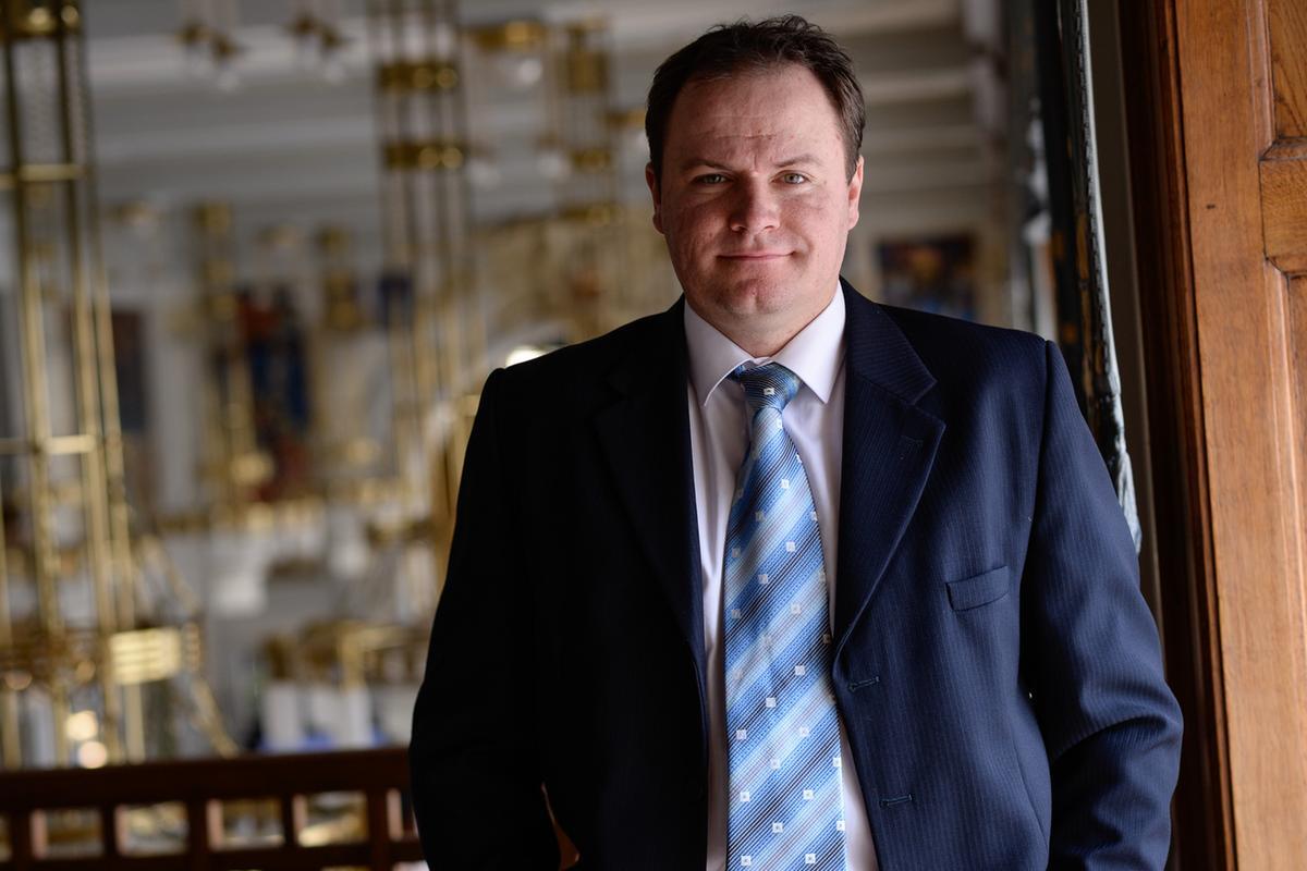 Jiří Jemelka, J.I.P. pro firmy