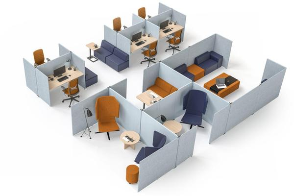 open office návrh