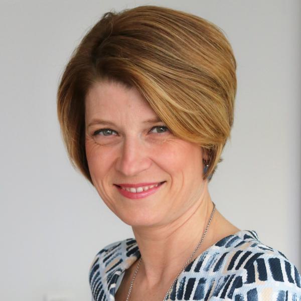 Daniela Križiková, Image Lab SK