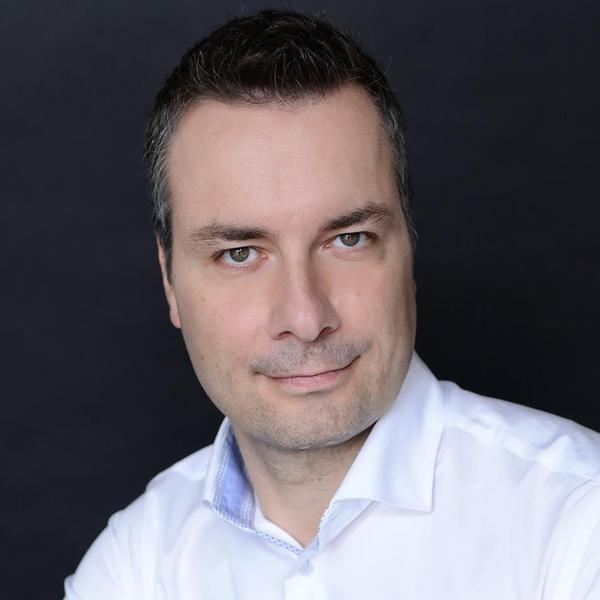 Petr Kohout, APS