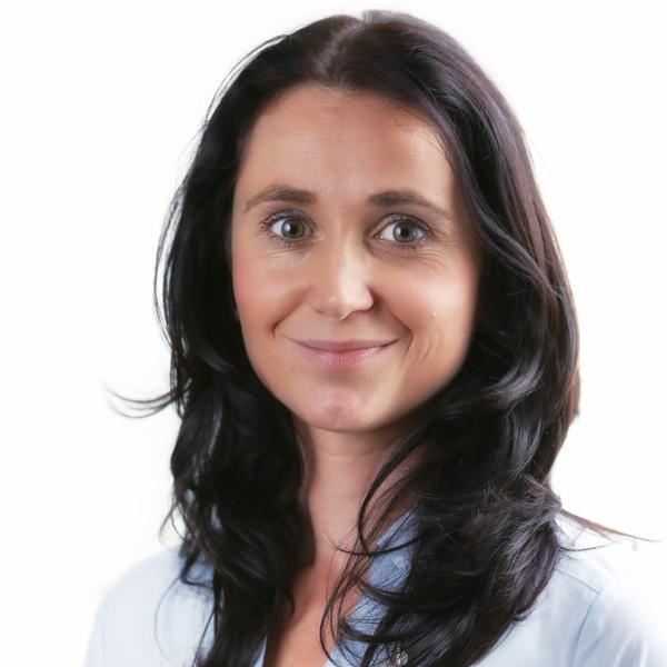Gabriela Štiková, yourchance