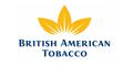 British American Tobacco (Czech Republic), s.r.o.