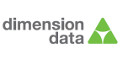 Dimension Data Czech Republic, a.s.