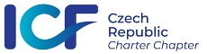 ICF ČR / International Coach Federation Czech Republic, z. s.