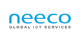 Neeco Global ICT Services