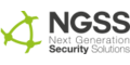 Next Generation Security Solutions s.r.o.