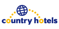 Country hotels & restaurants s.r.o.