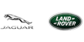 Jaguar Land Rover Austria/Czech Republic