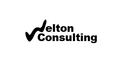 Welton Consulting s. r. o.