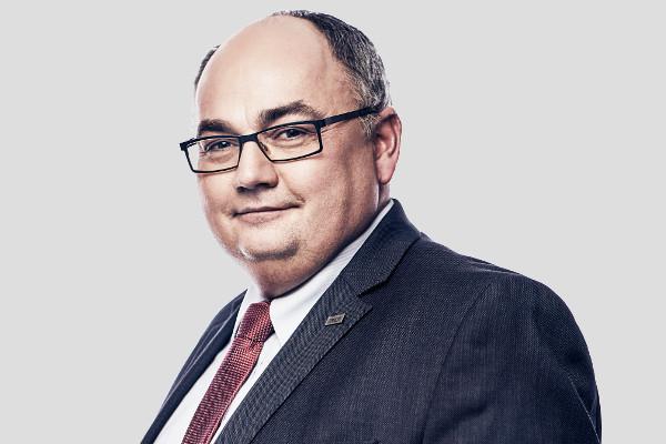 Jan Kalina, ČEPS