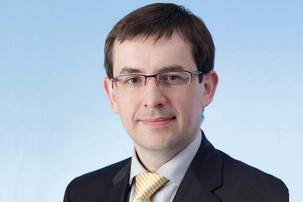 Ladislav Profota, Controller Institut
