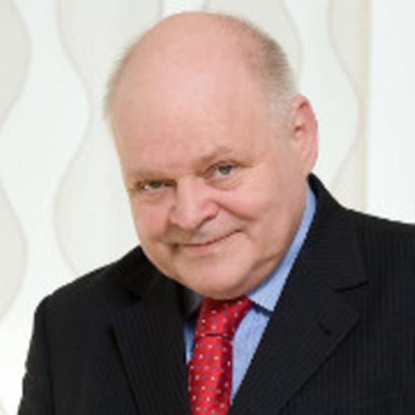 PhDr. František Hroník
