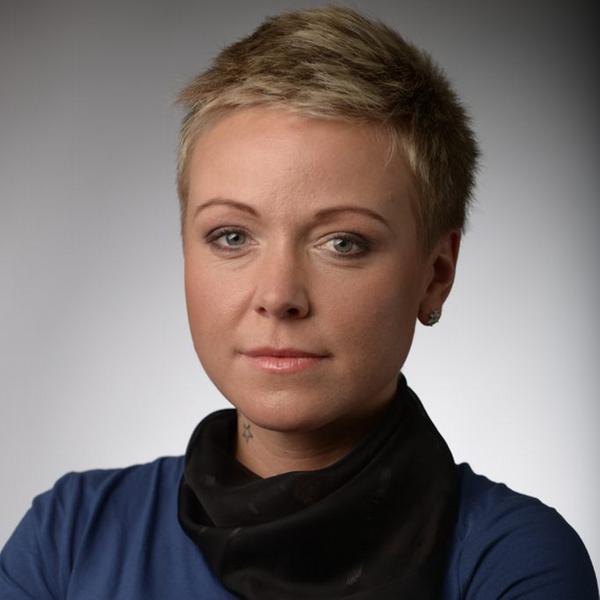 Barbora Čermáková, Clever Monitor